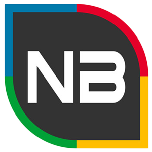 Netbyte Technologies Ltd